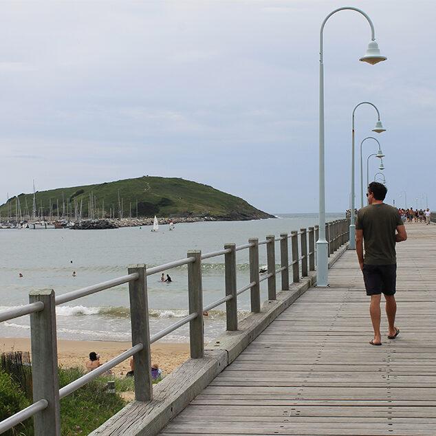 Retirement Planning Coffs Harbour