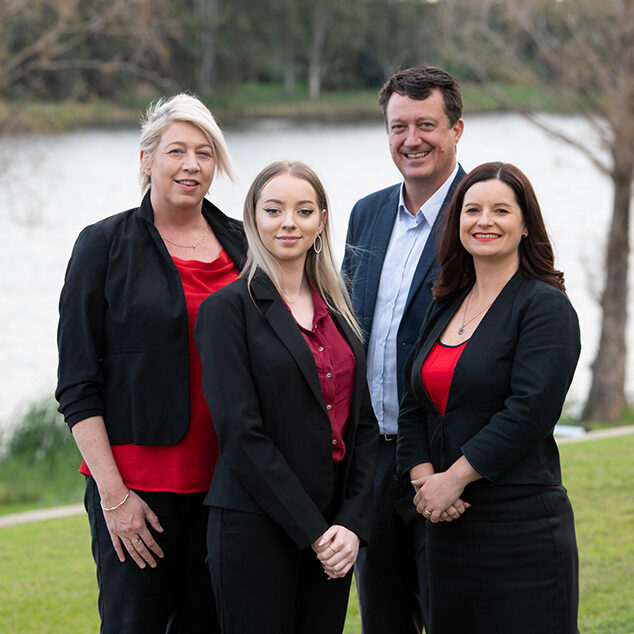 Life and Personal Insurance Coffs Harbour